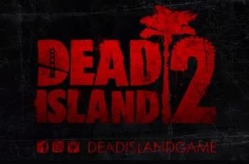 Logo Dead Island 2. (YouTube/ PlayStation Europe)