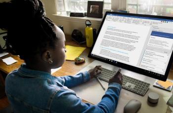 Cara Mengatur Margin Skripsi di Word Mudah dan Cepat